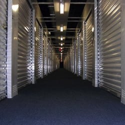 Photo Of The Lock Up Self Storage   St. Petersburg, FL, United States