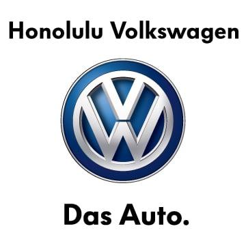 Honolulu Volkswagen