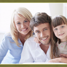 Chesaning Family Dental: 1109 W Broad St, Chesaning, MI