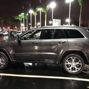 vehicles for chrysler fort used new jeep fl us in lauderdale hollywood and more learn about sale
