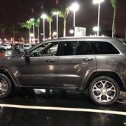 on jeepgrandcherokee hollywoodchryslerjeep limited cherokee trims grand hollywood jeep models chrysler
