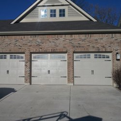 Photo of Edelen Door \u0026 Window - Saint Louis MO United States & Edelen Door \u0026 Window - 12 Photos - Garage Door Services - 6556 Jonas ...