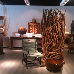 Coral Gables Home Design Store