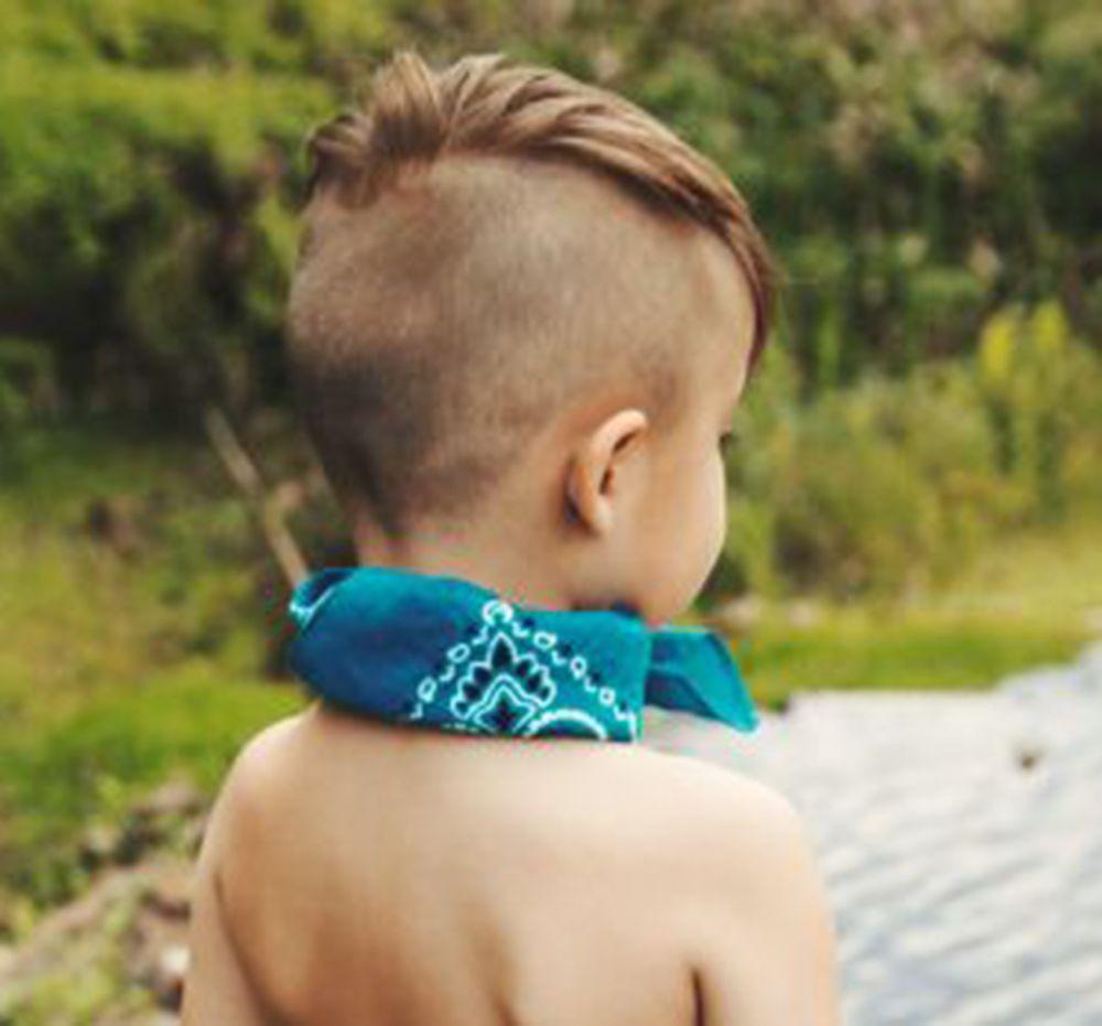 Sozo Hair Design Children Boys Hair Cuts The Woodlands Texas