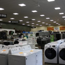 Marcella S Appliance Center Appliances 560 Broadway
