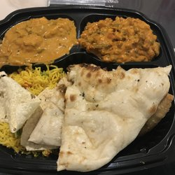 Mother india closed 10 photos 11 reviews indian 1251 us photo of mother india greenwood in united states chicken tikka misala forumfinder Images