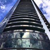 868ee6ab90b Porsche Design Tower - 30 Photos - Apartments - 18555 Collins Ave ...