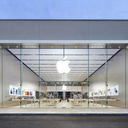 app store canada
