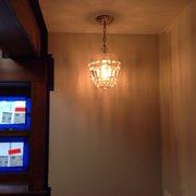 Old School Photo Of Omega Lighting Design Berkeley Ca United States