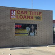 Payday loans austin texas picture 2
