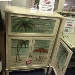 Fort myers fl home decor stores