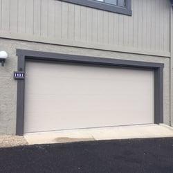 Photo Of Prescott Garage Doors   Prescott, AZ, United States