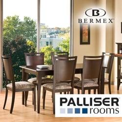 Palliser Bedroom Furniture Saskatoon Palliser EQ Your Trusted - Bedroom furniture saskatoon