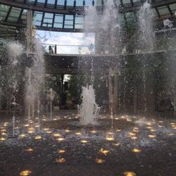 City Creek Center 164 Photos Shopping Centres Salt