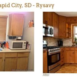 Fine Yelp Reviews For Kitchen Tune Up 10 Photos New Kitchen Interior Design Ideas Gentotryabchikinfo