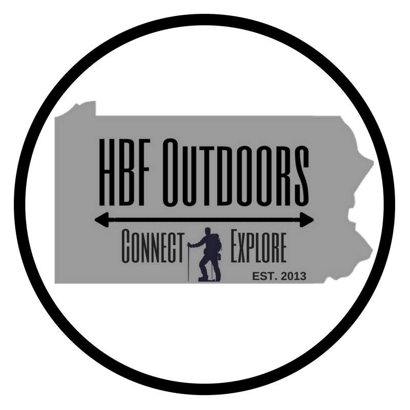 HBF Outdoors: Martinsburg, PA