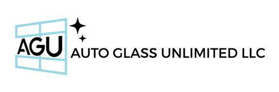 Auto Glass Unlimited: 21041 Hwy 36, Covington, LA