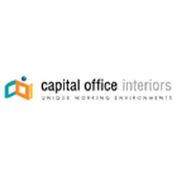 photo of capital office interiors ltd nepean on canada capital office interiors