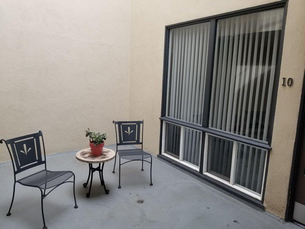 125 Ximeno Apartments