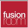 Fusion Room
