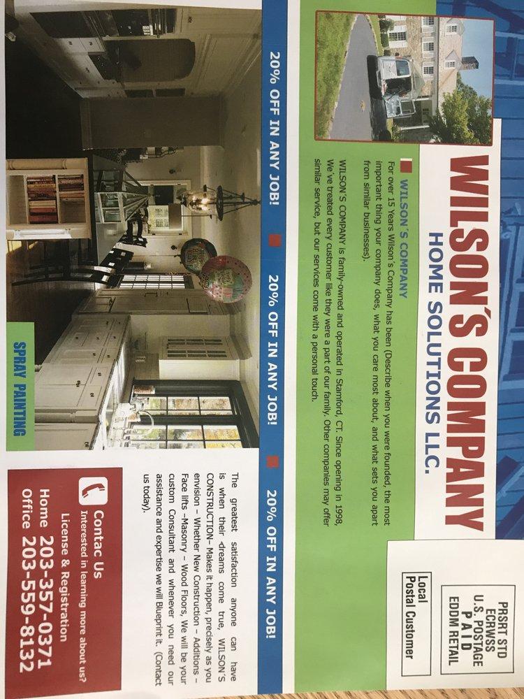 A Randazzo & Sons Construction Inc: 48 Grant Ave, Bay Shore, NY
