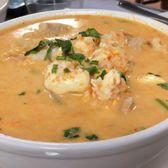 La tia delia restaurant 54 photos 50 reviews for Fish market paterson nj
