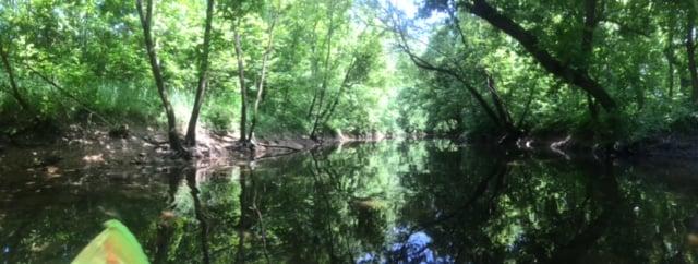 Wilderness Canoe Company: 631 James River Rd, Natural Bridge Station, VA