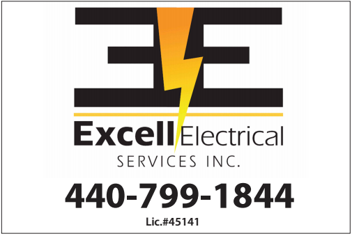 Excell Electrical Services: Brecksville, OH