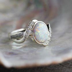 86117131e7f Jewelry By Johan - 16 Photos - Jewelry - 553 Hayward Ave N
