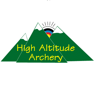 High Altitude Archery