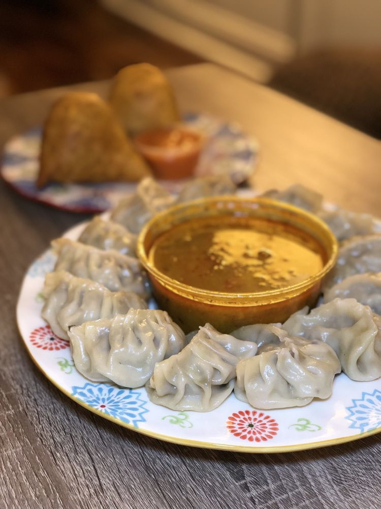 Kathmandu Kitchen & Grill: 926 Montreal Rd, Clarkston, GA