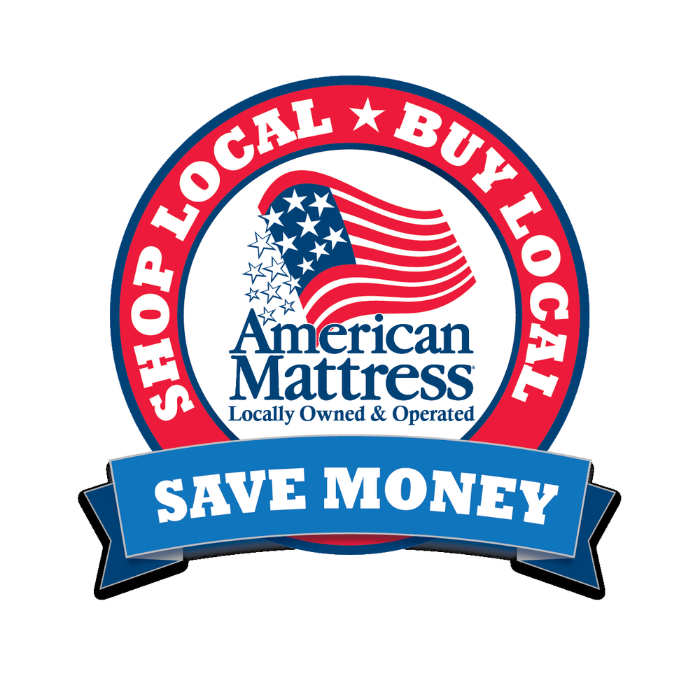 american mattress vernon hills mattresses 447 n milwaukee