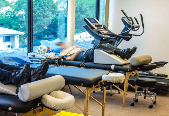 Palermo Physical Therapy 99 Jericho Tpke Ste 305 NY