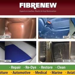 fibrenew colorado springs 24 photos furniture repair