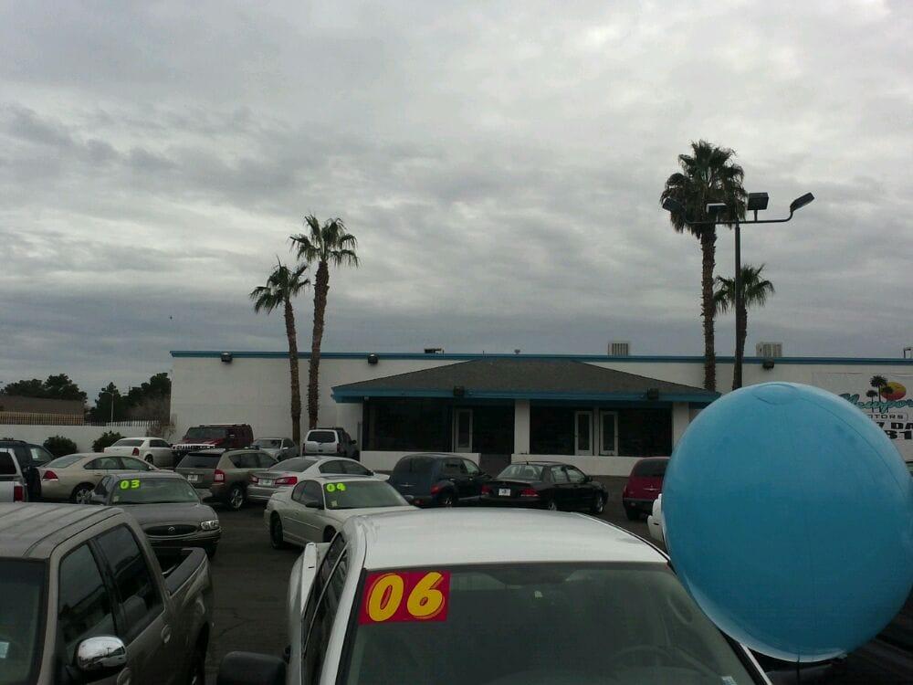 Photos For Newport Motors Yelp