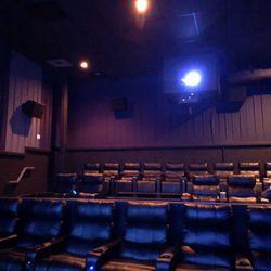 Movies playing in vicksburg ms