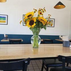 Communitē Table Photos Reviews American New - Communite table