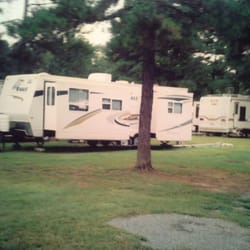 Photo Of Farmers Branch Mobile Home And R V Park