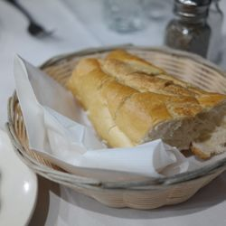 Photo Of Don Peppe South Ozone Park Ny United States Bread