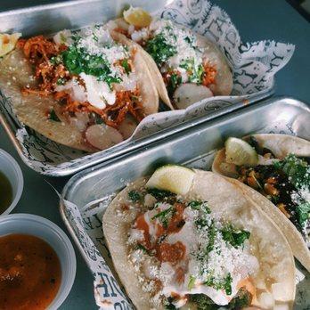 Mexican Restaurant Montclair Nj Bloomfield Ave