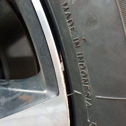 Tires Plus 14 Photos 25 Reviews Tires 4206 John Marr Dr