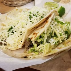 The Best 10 Mexican Restaurants Near Spring Tx 77373