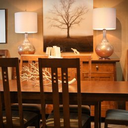 Carriage House Interiors Home Furnishings 14 Photos