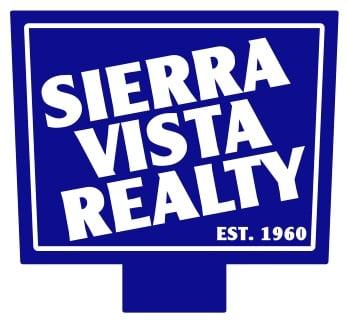 Sierra Vista Realty: 301 N Garden Ave, Sierra Vista, AZ