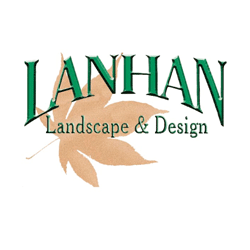 Lanhan Landscaping Design 10 Photos Landscaping 2220 Lost