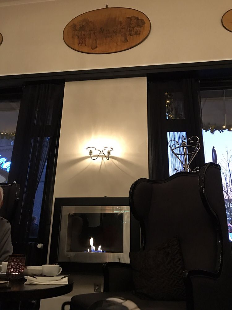 hotel nær forum københavn massage østjylland