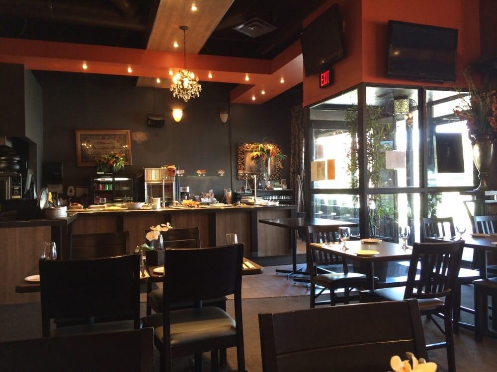 Ottawa Pakistani Restaurants