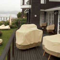 Photo Of Clic Accessories Kent Wa United States Veranda Patio Furniture Cover