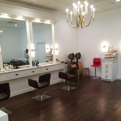 Photo Of Look Boutique Salon   Richmond, VA, United States. New Bon Air