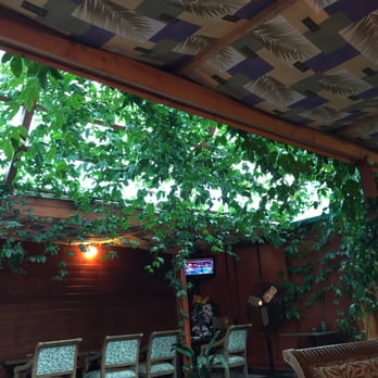 Lezzet Cafe   Order Online   377 Photos U0026 248 Reviews   Turkish   3586 Main  St   San Diego, CA   Phone Number   Menu   Yelp